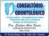 Consultório-Odontológico-Cristina---Copia