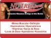 Nutri-Sport-SITE