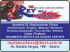 Rey-das-Surdinas-SITE