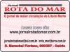 Jornal-Rota-do-Mar-SITE