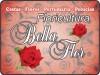 Floricultura-Bella-Flor-SITE