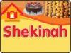 Shekinah-Confeitaria-SITE