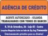Agência-de-Crédito