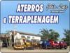 Aterros-e-Terraplenagem