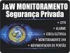 J&W-Monitoramento