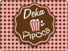 Deka-Pipoca