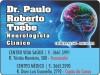 Paulo-Roberto-Toebe