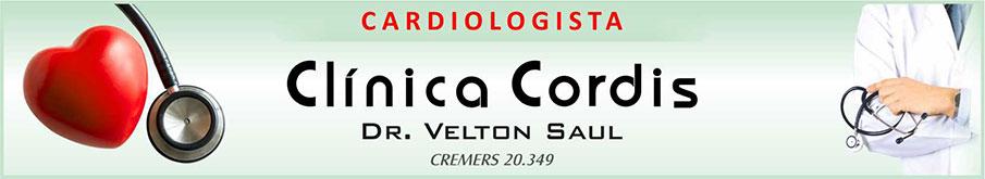 clinica-cordis-banner